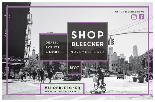 Shop Bleecker 2019 Postcard-01